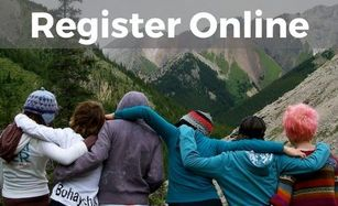 Click to register online now!